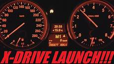 60mph In Kmh - bmw n54 335xi great launch 0 100 km h 0 60 mph