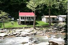 river view cabins updated 2016 cground reviews bat cave nc tripadvisor
