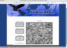 localiser un numero de telephone par satellite sat one phone comment localiser un t 233 l 233 phone portable ppc