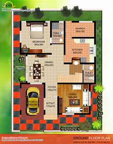 contemporary kerala style house plans 2035 sq ft 4 bedroom contemporary villa elevation and