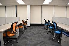 home office furniture nyc office furniture nyc manhattan office design