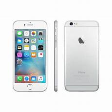 apple iphone 6 64gb price in malaysia specs technave