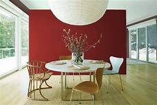 benjamin moore caliente 2018 colour of the year