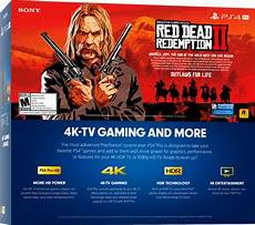 read the red ledger 2 online free red dead redemption 2 download size is over 100 gb