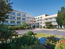Travel Charme Prerow - travel charme hotel bernstein r 233 servation gratuite sur