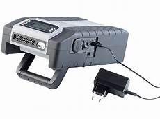 lescars elektrische zusatzheizung f 252 r kfz mit