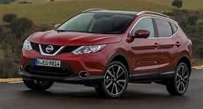 Gebrauchte Nissan Qashqai - nissan reportedly bringing qashqai rogue hybrid to the us