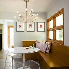 29 best images about grey walls natural trim