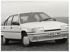 argus auto gratuit citroen argus citroen bx 233 e 1989 cote gratuite