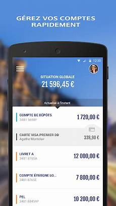rs particuliers pour ma famille lcl particuliers horaires interactif