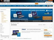 laptop auf rechnung bestellen kundenbefragung fragebogen