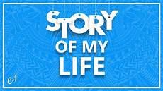 C1 Story Of My