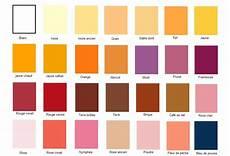 peinture couleur chaud peinture acrylique couleur jaune chaud de 59 ml