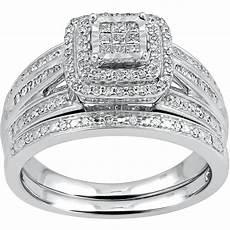 cheap wedding rings walmart 15 best collection of walmart s wedding bands