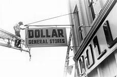 family dollar return policy no receipt dollar general return policy in store without receipt