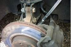 plaquette de frein megane 2 disque de frein megane 2 votre site sp 233 cialis 233 dans les