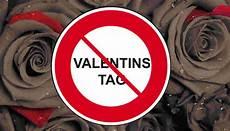 Anti Valentinstag Sprüche - aviva anti valentinstag statt zweisamkeit am 14 februar
