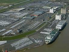 Vw Werk Emden - emden port germany general chat vwroc vw r owners club