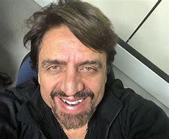 Valerio Staffelli