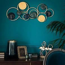 bleu petrole et bleu canard bleu canard 10 inspirations pour adopter la tendance du