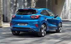 the 2019 ford focus new zealand release this is it new ford compact suv revealed in europe