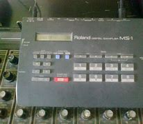 Image result for roland ms-1