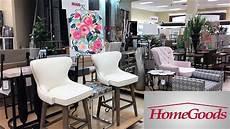 shopping home decor marshalls home goods furniture home decor summer