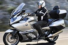 best touring motorcycles the best touring motorcycles of 2017 digital trends