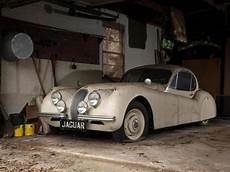 jaguar xk120 value why aren t the jaguar xj6 and xj12 worth more hagerty