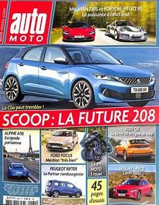 abonnement auto moto intermagazines