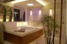 indirekte beleuchtung im bad technikfinessen im bad