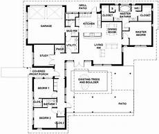 net zero energy house plans impressive net zero home plans 8 netzero house floor plan