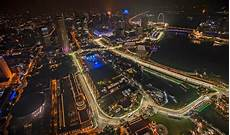 F1 Singapore 2017 Here S Everything You Need To