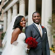 african american weddings african american wedding traditions