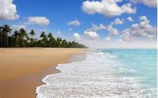 Malvorlagen Meer Und Strand Urlaub Herunterladen Hintergrundbild Meer Strand Tropen Wellen