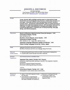 latest cv format download pdf latest cv format download