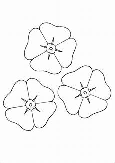 19 poppy coloring pages pdf jpg free premium templates