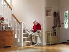 monte escalier interieur les fauteuils monte escalier pour plus de s 233 curit 233 224 la