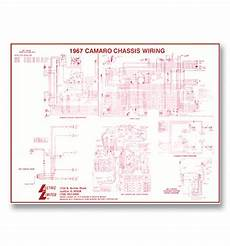 1967 Chevy Truck Wiring Diagram by Wiring Diagram Laminated Classic Chevy Truck Parts