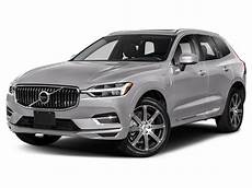 2020 volvo xc60 hybrid suv digital showroom keystone