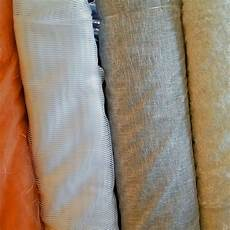 stoffe per tende da sole tessuti e stoffe bidese stelvio srl dal strasaro carr 232