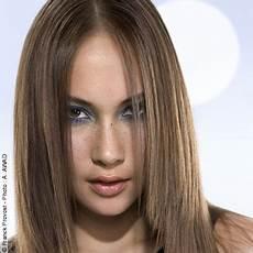 couleur de cheveux chatain clair cendré balayage chatain clair cendr 233
