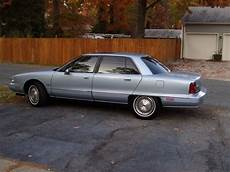 how it works cars 1995 oldsmobile 98 transmission control bnjamn 1995 oldsmobile 98 specs photos modification info at cardomain
