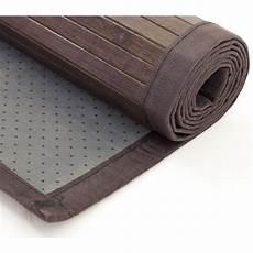 teppich discount sonstige teppiche online kaufen m 246 bel suchmaschine