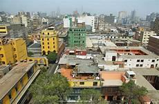 Vol Bogota Lima Pas Cher 224 337 Avec Alibabuy