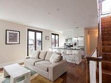 two modern apartments with perfectly placed bursts of boston apartment rental 2 bedroom brand new duplex unit w