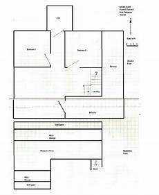 bahay kubo house plan a step by step guide in building bahay kubo balay ph