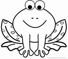 Ausmalbild Frosch Mandala Ausmalbilder Fr 246 Sche