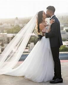 29 stylish groomsmen from real weddings martha stewart
