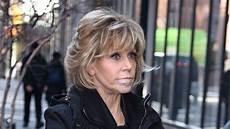 Tina York Gesicht - hautkrebs legende fonda enth 252 llt krankheit